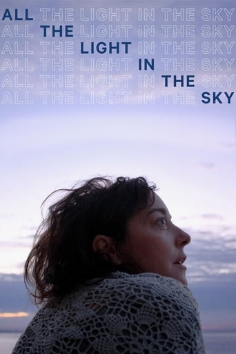 All the Light in the Sky