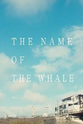 The Name of the Whale