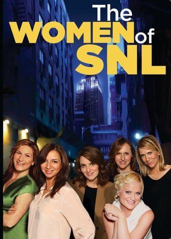 The Women of SNL