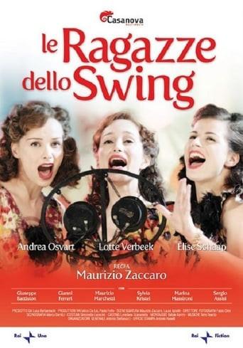 The Swing Girls