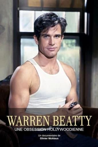 Warren Beatty - Mister Hollywood