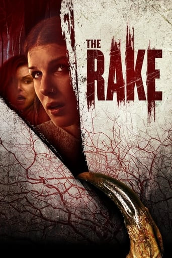 The Rake