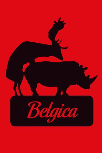 Belgica