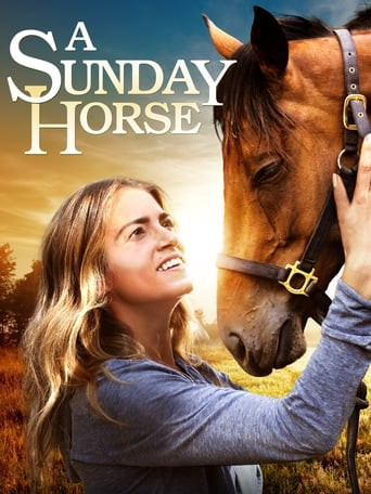 A Sunday Horse