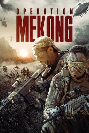 Operation Mekong