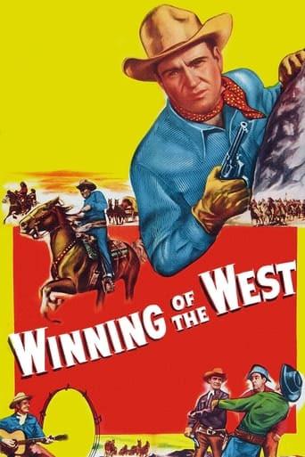 Winning of the West