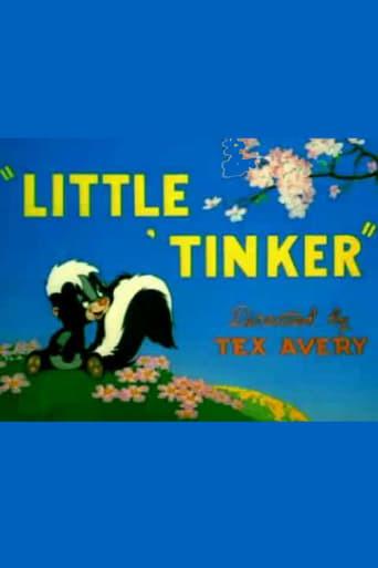 Little 'Tinker