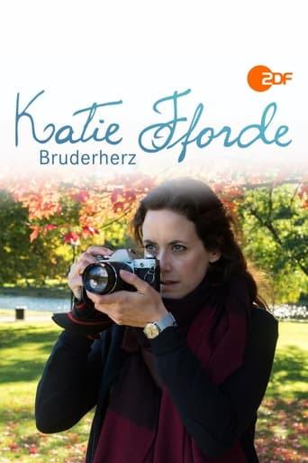 Katie Fforde: Bruderherz