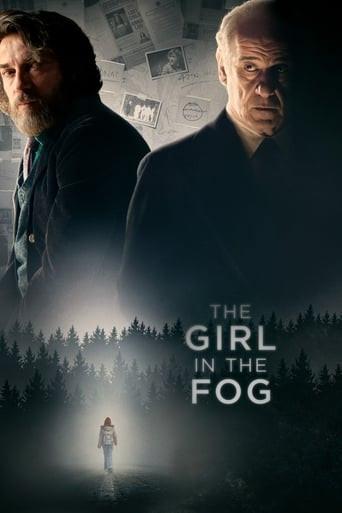 The Girl in the Fog