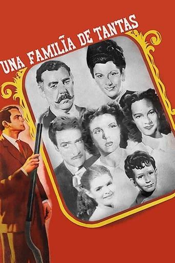 A Family Like Many Others