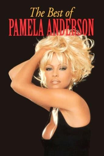 Playboy: The Best of Pamela Anderson