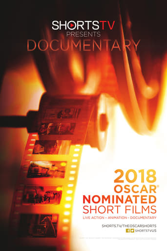 2018 Oscar Nominated Short Films: Documentary
