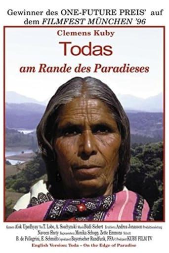 Todas - Am Rande des Paradieses