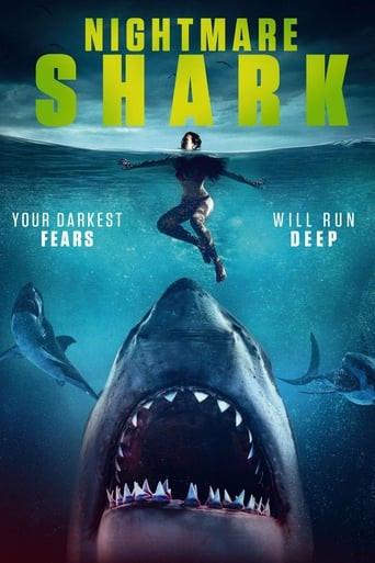 Nightmare Shark