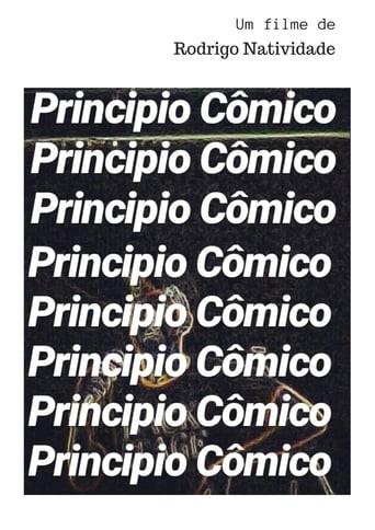 Principio Cômico