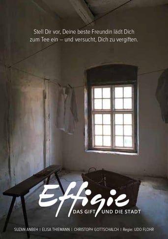 Effigie - Das Gift und die Stadt