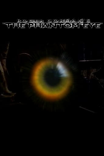 The Phantom Eye