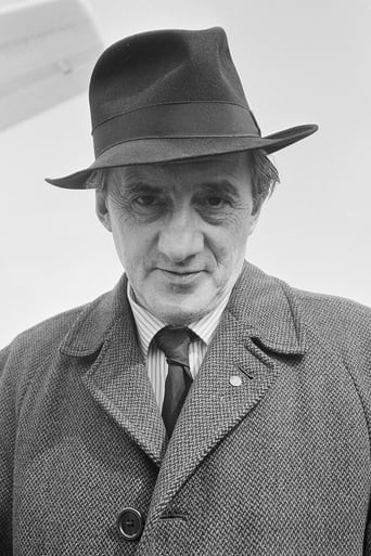 JB: A Portrait of Sir John Barbirolli