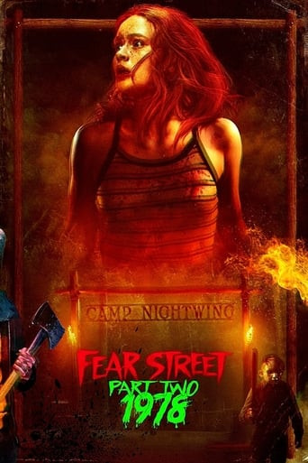 Fear Street: 1978