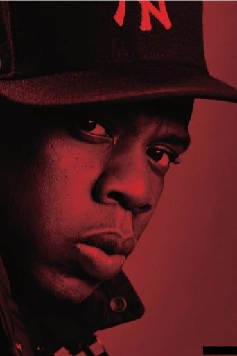 Jay Z: Live at the Royal Albert Hall