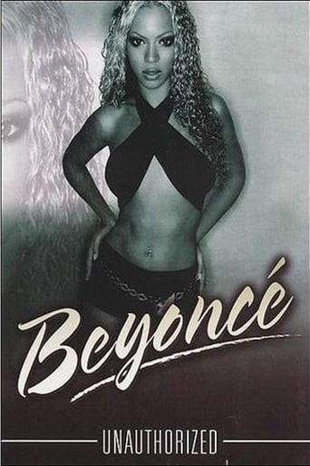 Beyoncé: Unauthorized