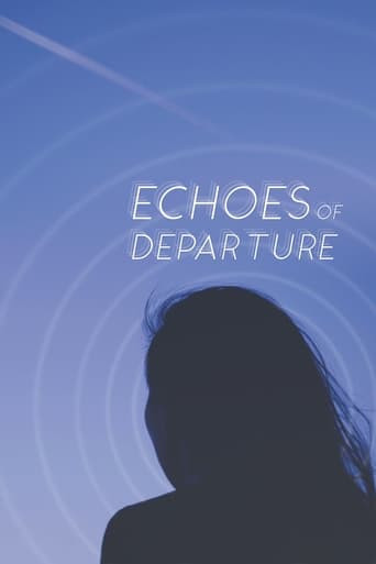 Echoes of Departure