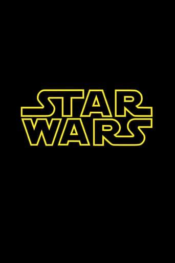 Untitled Star Wars Trilogy: Episode III