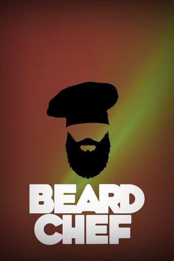 Beard Chef
