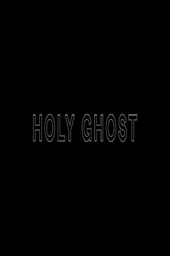 Architects: Holy Ghost
