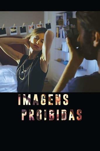 Forbidden Images