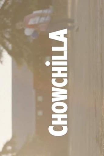 Chowchilla