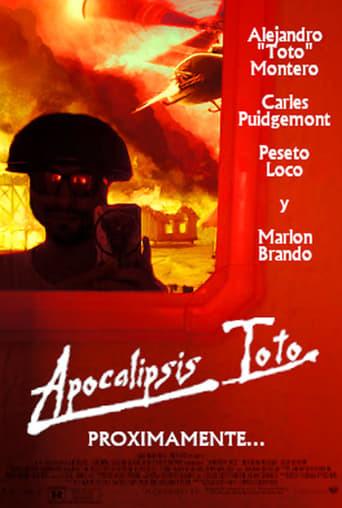 Apocalypse Toto