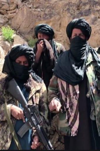 Talibanerna inifrån