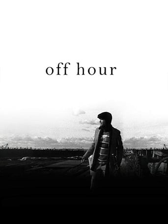 Off Hour