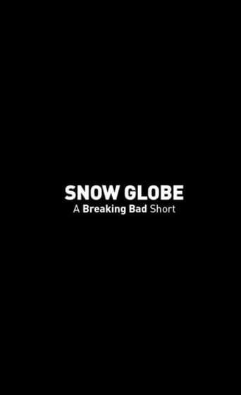 Snow Globe: A Breaking Bad Short