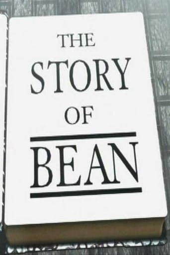 The Story of Bean