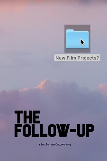 The Follow-Up