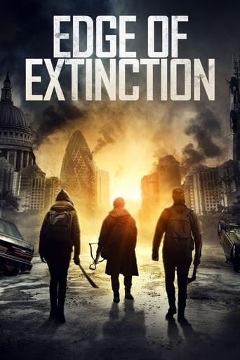 Edge of Extinction