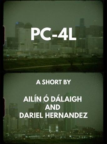 PC-4L