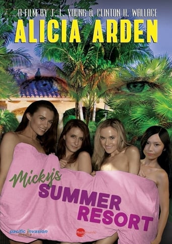 Micky's Summer Resort