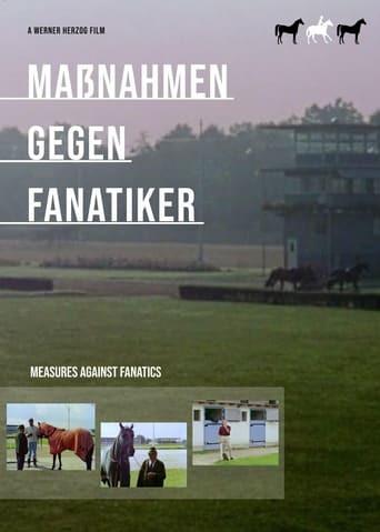 Precautions Against Fanatics