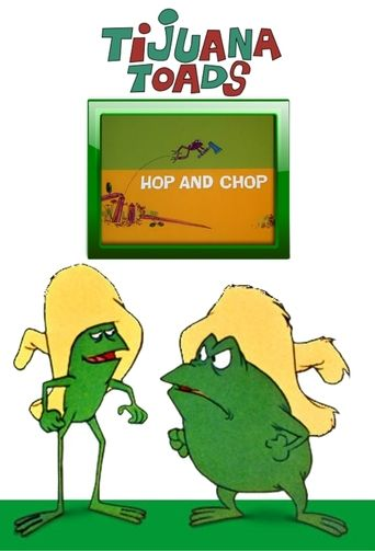 Hop and Chop