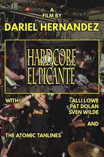 Hardcore El Picante