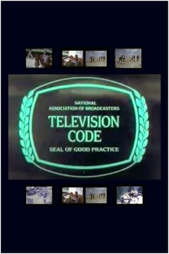 Television Code