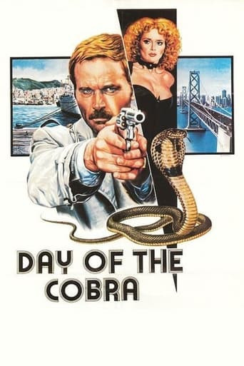 Day of the Cobra