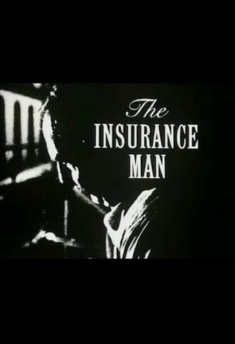The Insurance Man