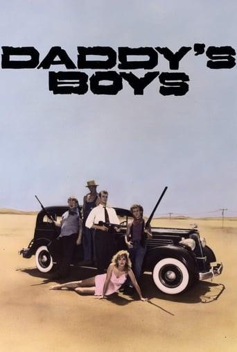 Daddy's Boys