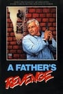 A Father's Revenge