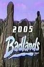 Badlands 2005