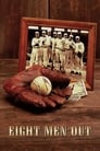 Eight Men Out